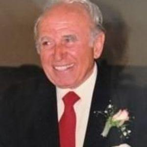 Jim George Paras