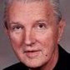 Reverend Daniel Joseph Karpiey Obituary Photo