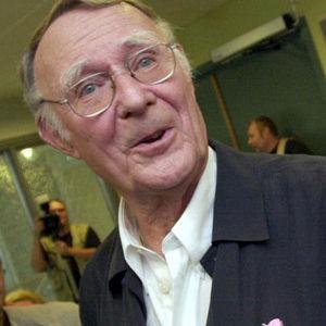 Ingvar  Kamprad Obituary Photo