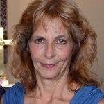 Marlene Dorothy White