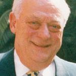 """Joseph L. """"Joe"""" Ippolito, Jr."""