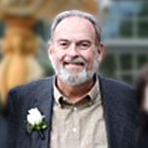 Kenneth Ray Alexander Obituary Photo