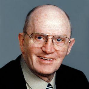 Quindon Ellwood Williams Obituary Photo