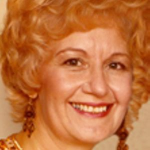 Ann (Iesulauro) Wagner Obituary Photo