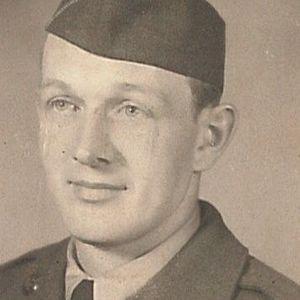 Robert J.  Rose