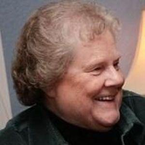 Nancy Ann Herman