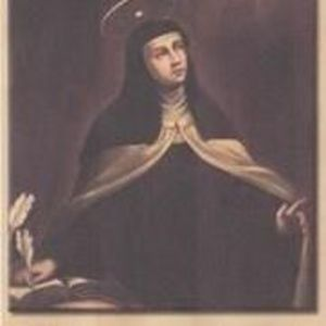 Marta Gaston Aguilera