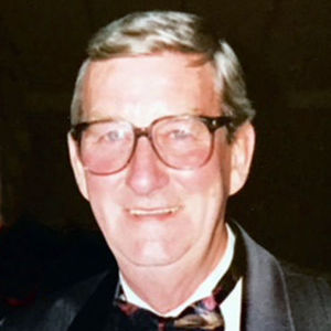 William Norbert Blanc