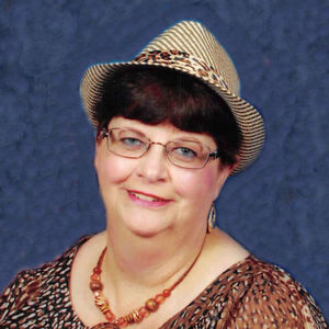 Belma Mills Sayre Obituary Photo