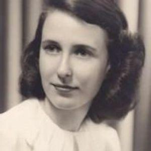 Sally Ann Heid