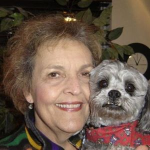 Bettye Lou Williams