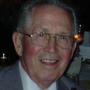 Jack  F. Phillips