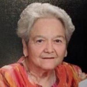 Carolyn Rae Kane
