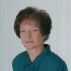 Myrna L. Ketchens