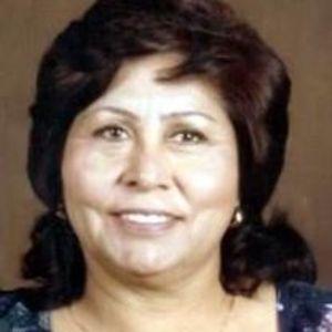 Virginia C. Ornelas