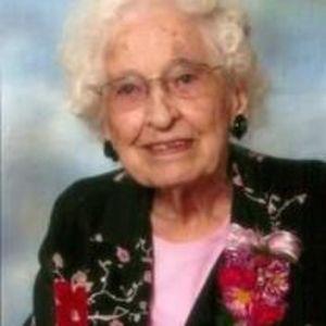 Phyllis C. Ziemer