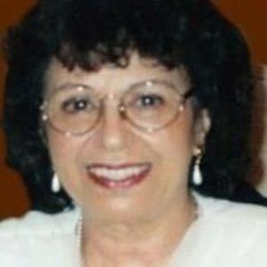 Virginia Dolores Latino