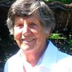 Dorothy Lopes