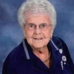Kathryn N. Hughes