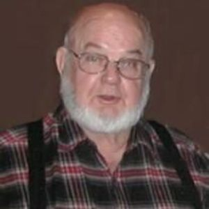 Jack Floyd Housman