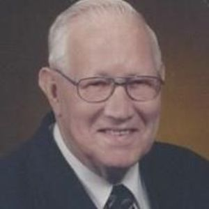Stephen A. Goewey