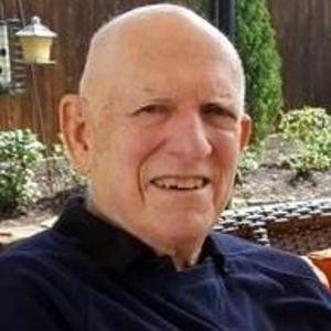 Charles Thomas Haynes
