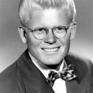 Elvin Gardner Smith