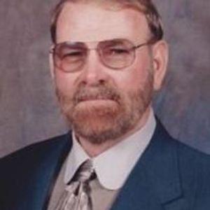David D. Hollis