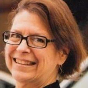 Kirsten Janich Trademann