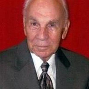 George H. Eanes