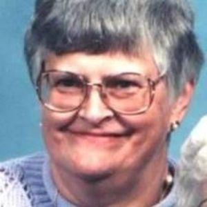 Mary E. Banta