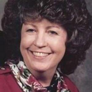 Loma Sue Jones