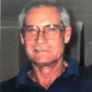 James E. Hufnagle