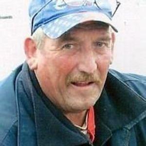 Curtis Allen Meeks, Sr.