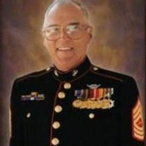 Richard E. Beck
