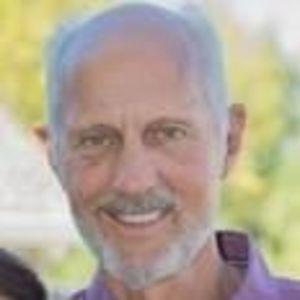 Frederick John Theis
