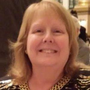 Michele Marie Broadstreet