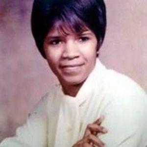 Janet E. Davis