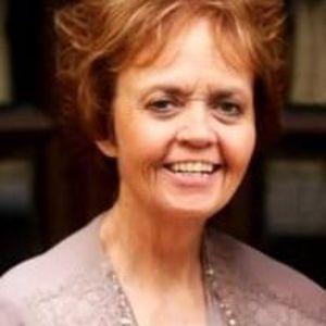 Nancy P. Coley