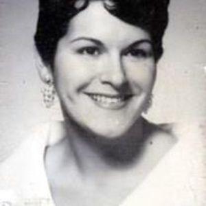 Linda Gail Lambert