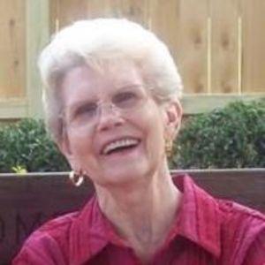 Lela Virginia Bruce