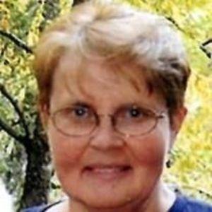 Beverly Scheiderer