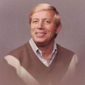 George Carrol Linker