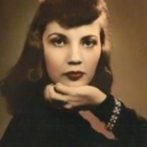 Jeannine A. Schroeder