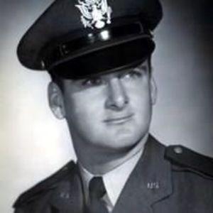William Evans Watkins