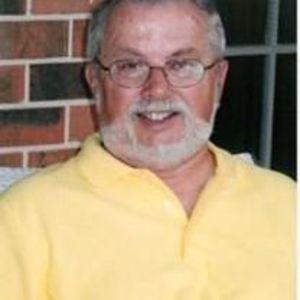 Gerald J. Jaskowski