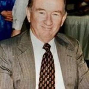 Walter W. Francis