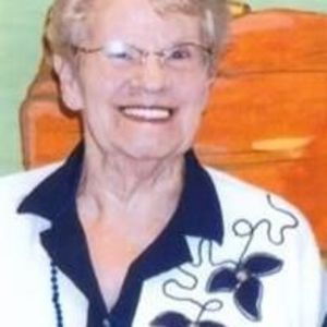 Carolyn H. Lanners
