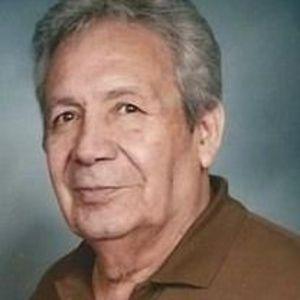 Jose Ignacio Reyes