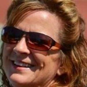 Sherry Lynn Plott